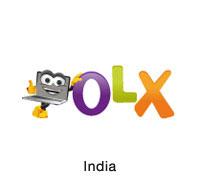 OLX India