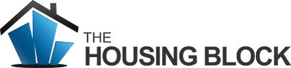 Housingblock